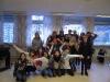 Min mentorsklass 2011-12: ES1A