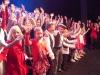 En magisk Julkonsert