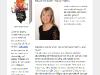 Intervju med Ing-Mari Janzon i specialistnätverket Seniorkonsult Direkts nyhetsbrev nr 7 2017