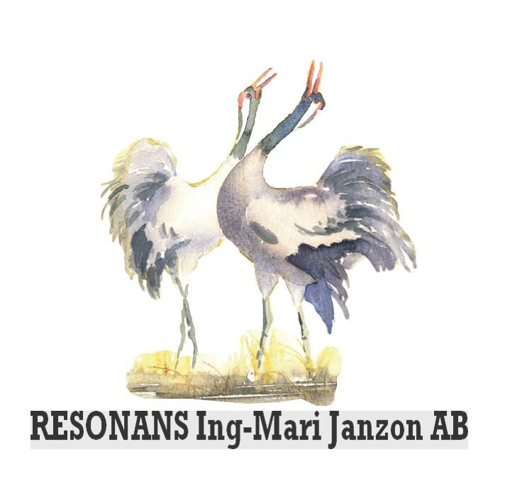 Logga Resonans AB (kopia)